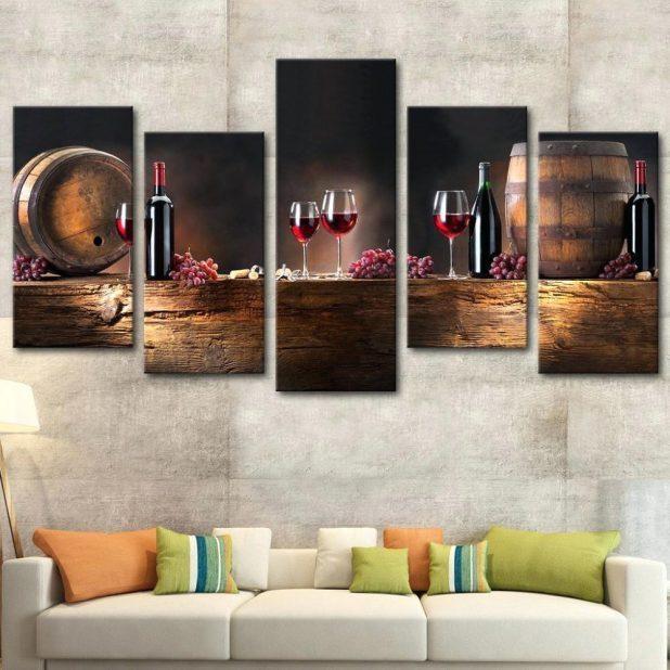 Wall Ideas : Multiple Frames Wall Art Graham Multiple Photo Frame With Wall Art Multiple Pieces (Image 20 of 20)