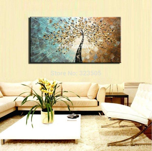 Wall Ideas : Oversized Abstract Canvas Wall Art Cheap Oversized In Cheap Oversized Wall Art (View 18 of 20)