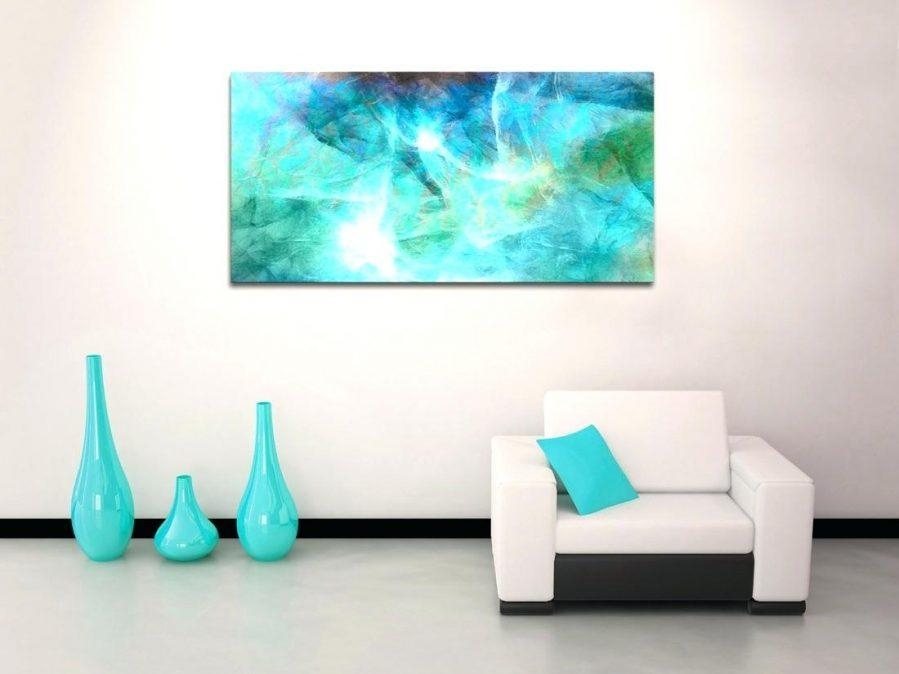 Wall Ideas : Oversized Abstract Canvas Wall Art Oversized Canvas Within Oversized Canvas Wall Art (Image 19 of 20)