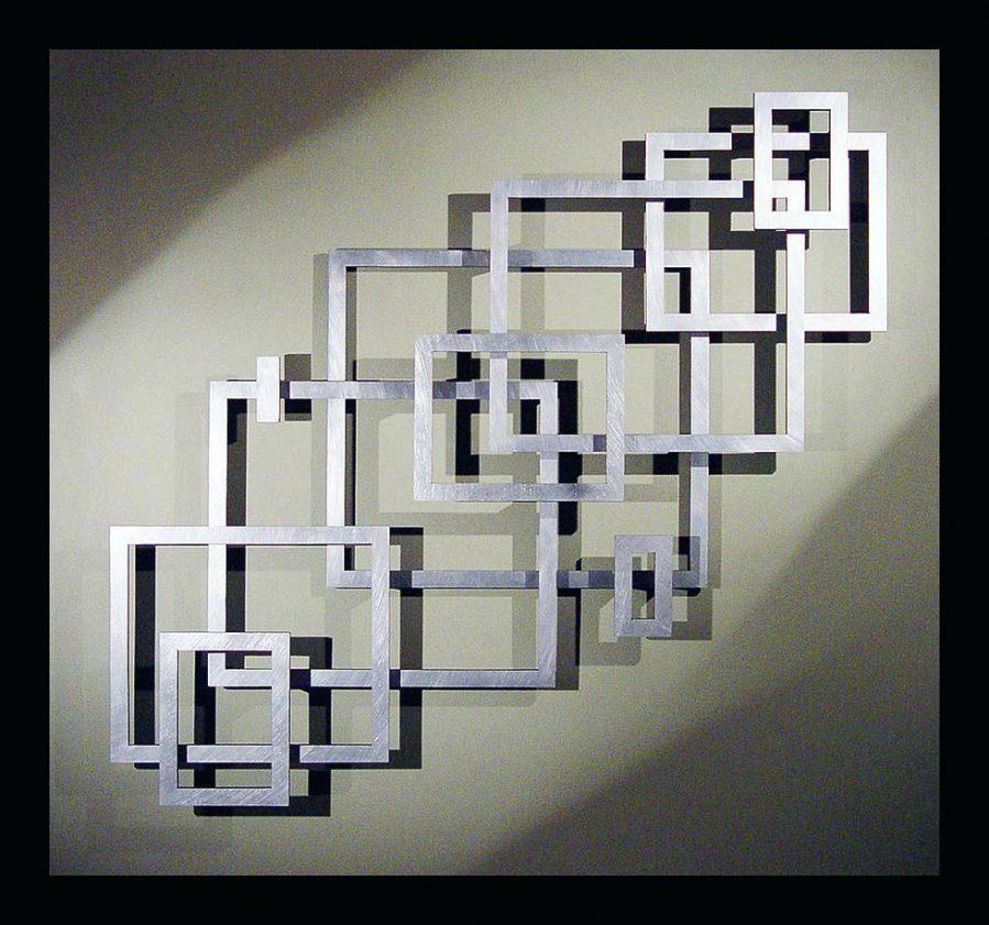 Wall Ideas : Wall Art Mirrors Modern Uk Modern Metal Wall Art Ebay Regarding Mirrors Modern Wall Art (Image 18 of 20)