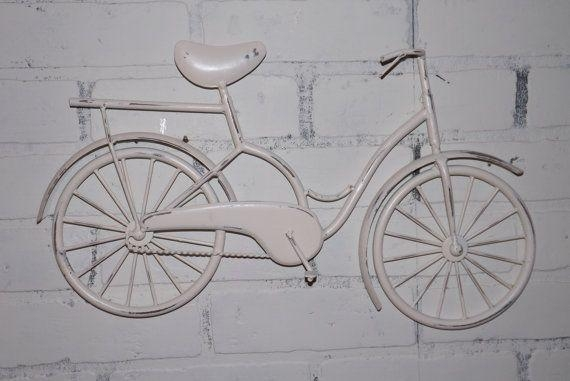 Wall : Metal Bicycle Wall Art – Home Interior Plan Inside Bicycle Metal Wall Art (View 17 of 20)