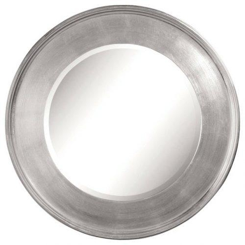 Wall Mirror ~ Large Round Wall Mirrors Small Round Mirrors Wall Intended For Small Round Mirrors Wall Art (Image 18 of 20)