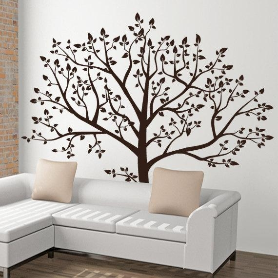 Walmart Wall Decals | Roselawnlutheran With Walmart Wall Stickers (Image 20 of 20)