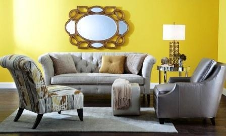 We're Excited About The New Bridgeport Sofa With Regard To Bridgeport Sofas (View 11 of 20)