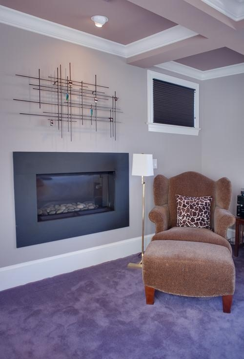Where Can I Find The Wall Art Above The Fireplace? Within Fireplace Wall Art (Image 19 of 20)