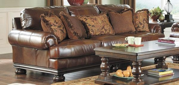 Wonderful Sealy Leather Sofa Sofas Amp Couches American Furniture For Sealy Sofas (Image 20 of 20)