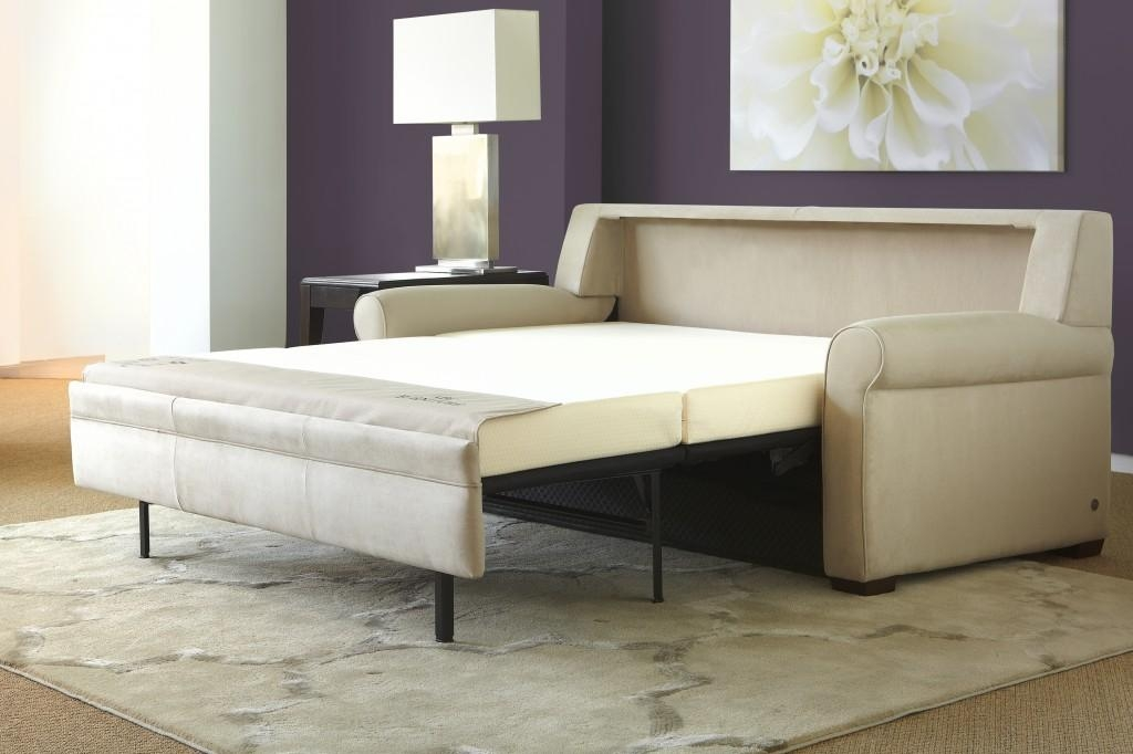 Wonderful Sleeper Sofa Bed With Manufacturer Of Electric Sofa Bed For Electric Sofa Beds (Image 20 of 20)
