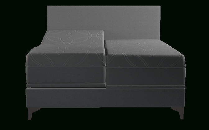 X12 Bed: Improve Sleep With Sleep Number In Sleep Number Sofa Beds (Photo 7 of 20)
