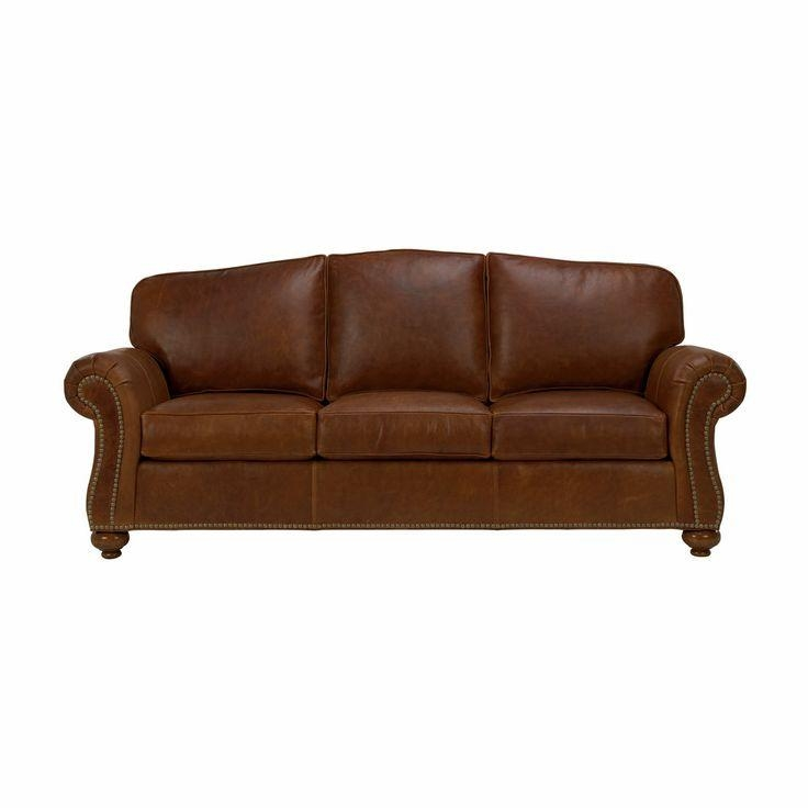 10 Best Whitney. A Heck Of A Sofa (Image 3 of 20)