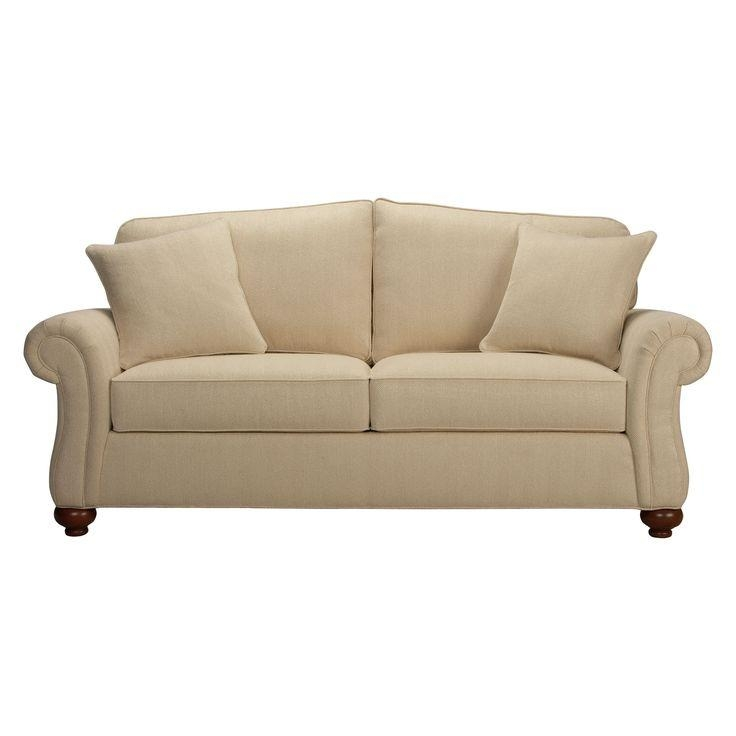 10 Best Whitney. A Heck Of A Sofa (Image 4 of 20)