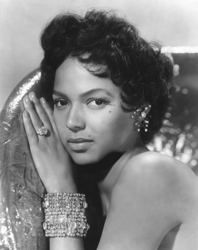 10+ Images About Dorothy Dandridge Bedroom Ideas On Pinterest In With Dorothy Dandridge Wall Art (Image 1 of 20)