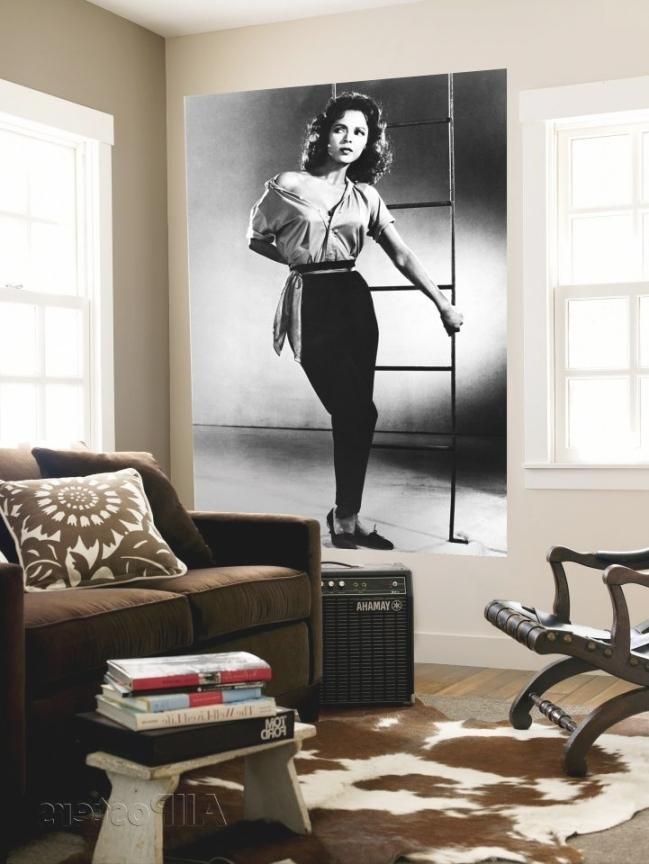 10+ Images About Dorothy Dandridge Bedroom Ideas On Pinterest With For Dorothy Dandridge Wall Art (Image 2 of 20)