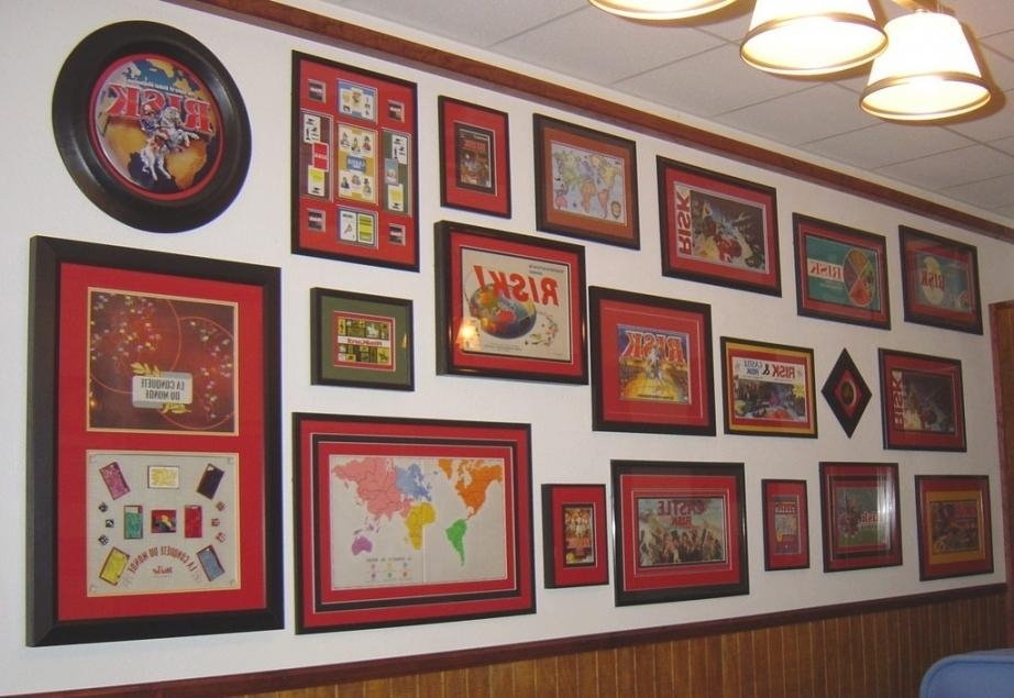 1000+ Images About Board Game Decor On Pinterest | Ceramics, Game Regarding Board Game Wall Art (View 10 of 20)
