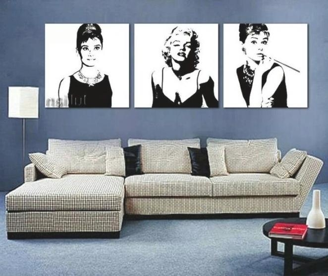 1000+ Images About Canvas Art On Pinterest | Lena Horne, Josephine With Regard To Dorothy Dandridge Wall Art (Image 4 of 20)