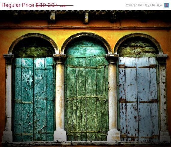 101 Best Etsy Mothers Day Sale Images On Pinterest | Travel Throughout Italian Wall Art For Sale (Image 1 of 20)