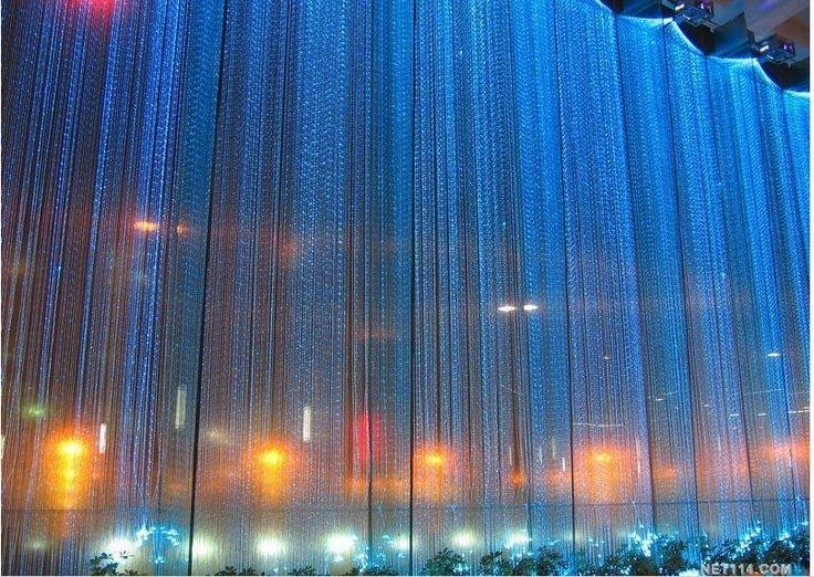 103 Best Fiber Optics Images On Pinterest | Fiber, Glow And Regarding Fiber Optic Wall Art (View 16 of 20)