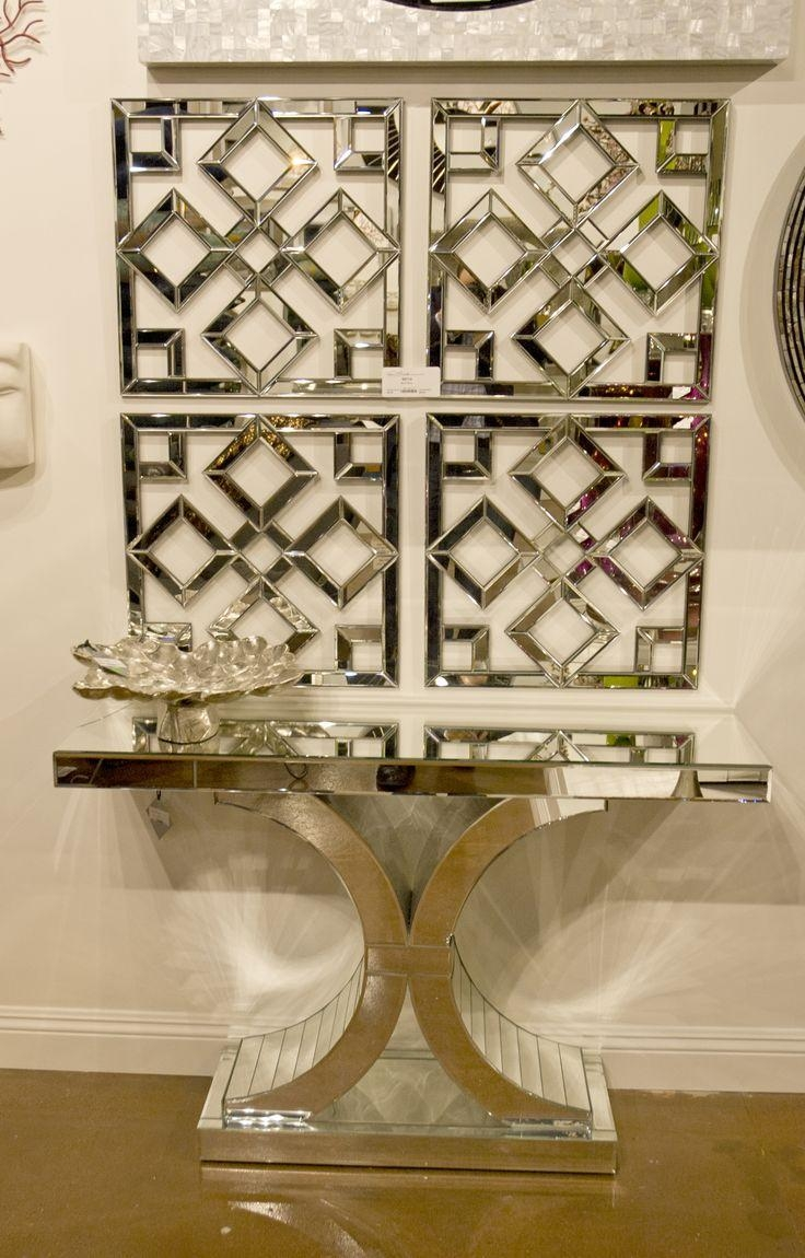 108 Best Tradeshows Images On Pinterest | Las Vegas, Mirrors And In Las Vegas Mirrors (Image 4 of 20)