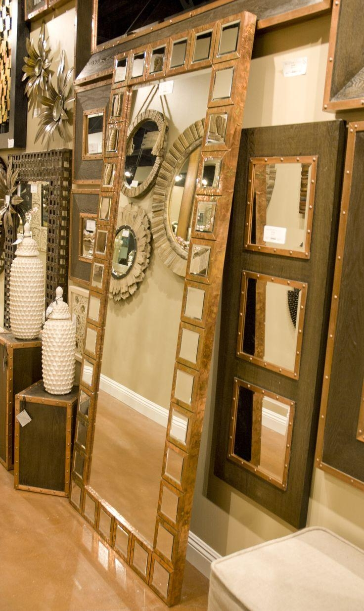 108 Best Tradeshows Images On Pinterest | Las Vegas, Mirrors And In Las Vegas Mirrors (Image 2 of 20)