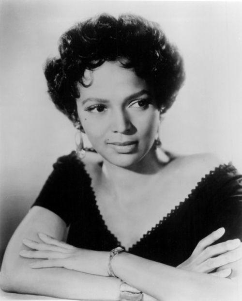 116 Best Dorothy Dandridge Images On Pinterest | Dorothy Dandridge Inside Dorothy Dandridge Wall Art (Image 6 of 20)