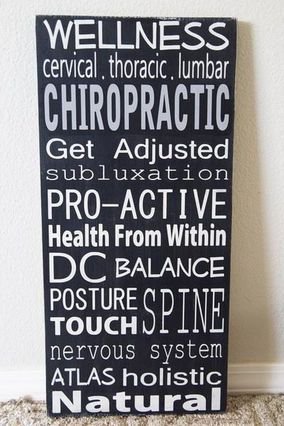 118 Best Chiropractic Art & Wall Decal Ideas Images On Pinterest With Chiropractic Wall Art (Image 1 of 20)