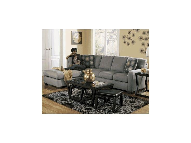 12 Best New Couch Images On Pinterest Chaise Lounges And Regarding Cincinnati Sectional