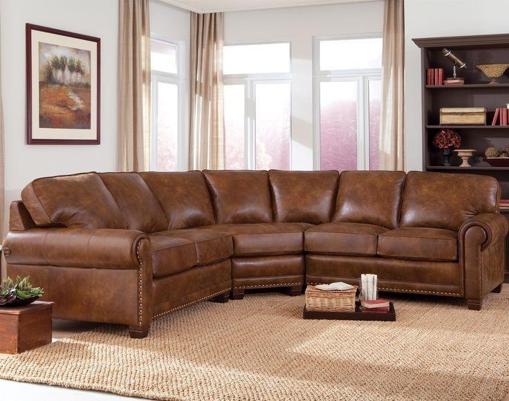 12 Best Smith Brothers Upholstered Images On Pinterest | Brother With Smith Brothers Sofas (Image 1 of 20)