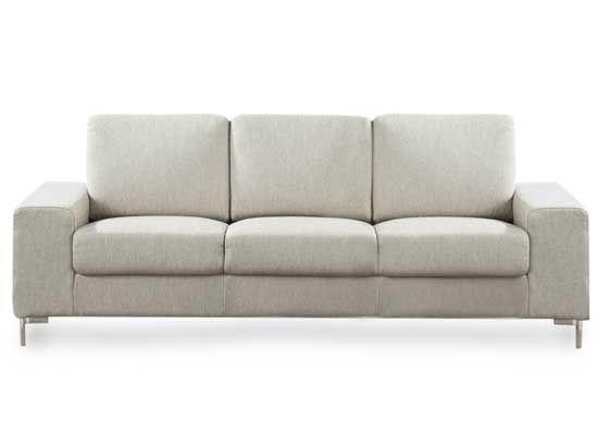 12 Plummers Sofas | Carehouse Pertaining To Plummers Sofas (Photo 14 of 20)