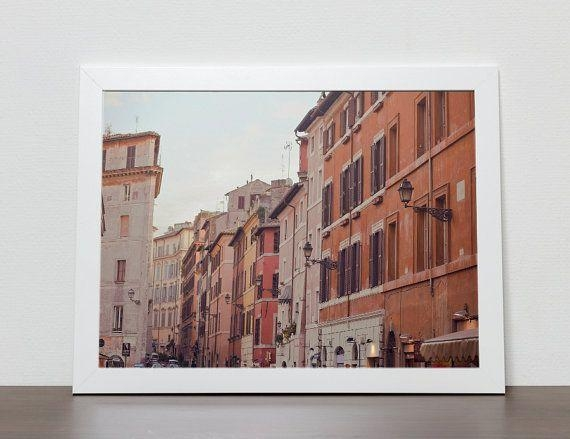 13 Best Cities Images On Pinterest | Map Wall Art, Printable Maps Pertaining To Italian Cities Wall Art (Image 2 of 20)