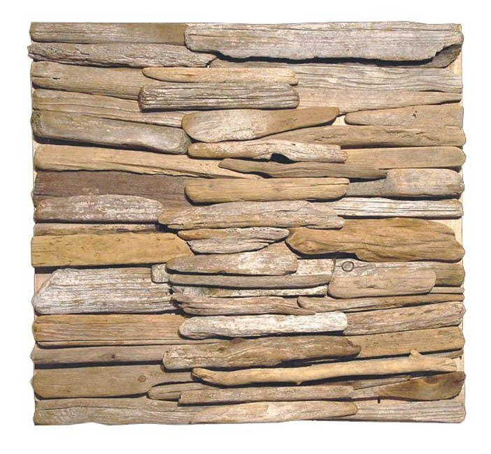 13 Best Driftwood Images On Pinterest | Driftwood Art, Drift Wood With Driftwood Heart Wall Art (Image 2 of 20)