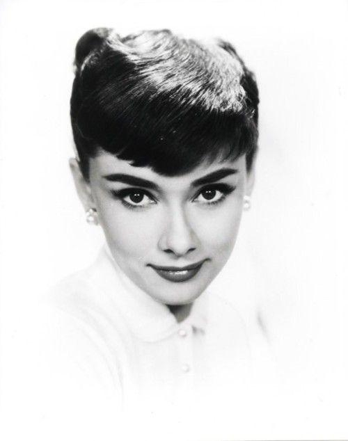 134 Best Audrey Hepburn Images On Pinterest | Photography In Glamorous Audrey Hepburn Wall Art (Image 2 of 20)