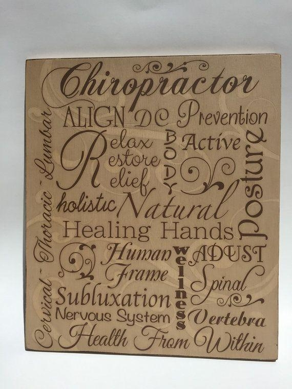 147 Best All Things Chiropractic Images On Pinterest Regarding Chiropractic Wall Art (Image 2 of 20)