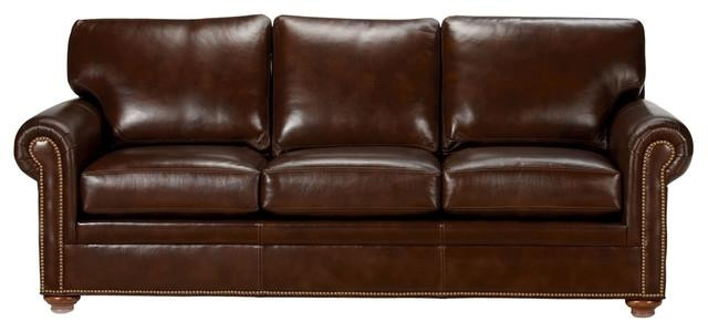 15 Ethan Allen Whitney Sofa Carehouse Ethan Allen Leather Couches Within Ethan Allen Whitney Sofas (Image 6 of 20)
