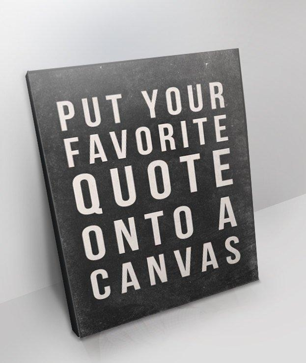 15 Extremely Easy Diy Wall Art Ideas For The Non Skilled Diyers Regarding Diy Canvas Wall Art Quotes (View 13 of 20)