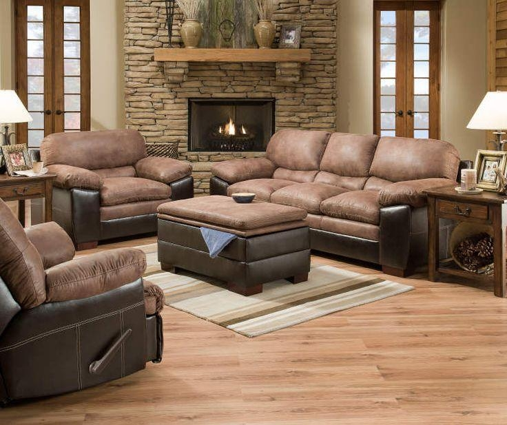 158 Best Big Lots Images On Pinterest | Living Room Furniture In Big Lots Simmons Furniture (View 10 of 20)