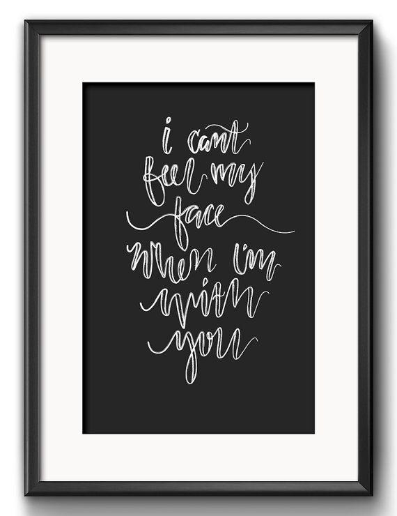 159 Best The Weeknd Xo Images On Pinterest | The Weeknd, Song Regarding The Weeknd Wall Art (Image 1 of 20)