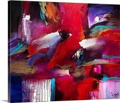 163 Best Jonas Gerard Images On Pinterest | Canvas Prints, Framed Inside Gerard Wall Art (Image 3 of 20)