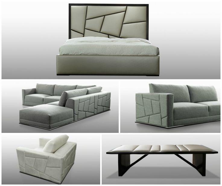 164 Best Nathan Anthony Furniture Images On Pinterest Regarding Nathan Anthony Sofas (Image 1 of 20)