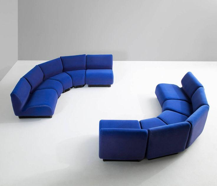 169 Best : Sofas | Benches : Images On Pinterest | Sofas, Benches In Chadwick Sofas (Image 6 of 20)
