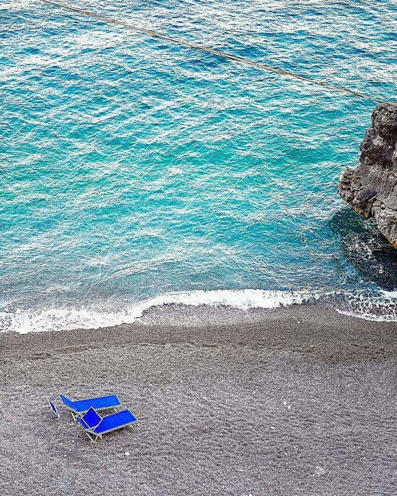 18 Best Italy Beach Photography Images On Pinterest | Beach With Italian Coast Wall Art (View 16 of 20)