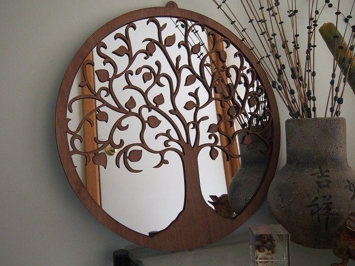 18 Best Tree Of Life Images On Pinterest | Metal Wall Art, Metal With Tree Of Life Wood Carving Wall Art (Image 2 of 20)