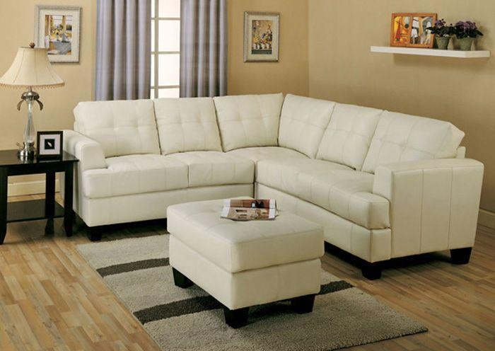 181 Best Sofas Images On Pinterest   Living Room Furniture With Jennifer Sofas And Sectionals (View 4 of 20)