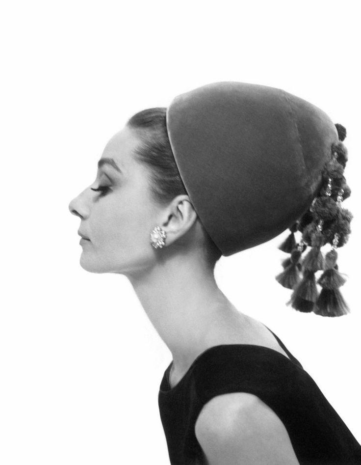 182 Best Audrey Hepburn Images On Pinterest | Breakfast At Regarding Glamorous Audrey Hepburn Wall Art (Image 3 of 20)