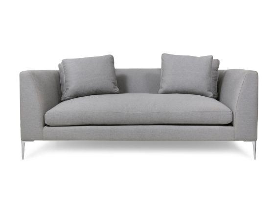 186 Best Sofas Images On Pinterest | Armchairs, Luxury Furniture With Simple Sofas (View 13 of 20)
