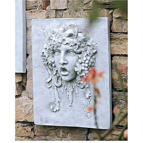 1878 Best Wall Art Images On Pinterest | Wall Art Designs, Wall Regarding Italian Garden Wall Art (View 20 of 20)