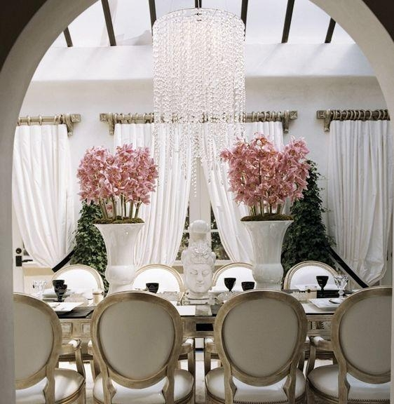 19 Best Dining Room – Paris Themed Images On Pinterest | Home With Most Current Paris Dining Tables (Image 5 of 20)