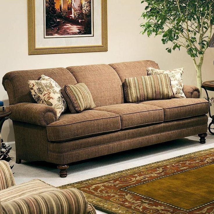 19 Best Smith Brothers Furniture Images On Pinterest | Brothers Regarding Smith Brothers Sofas (Image 3 of 20)