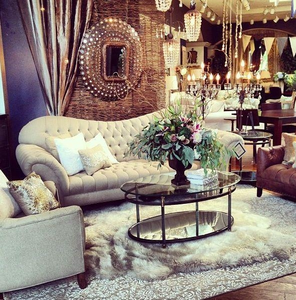 20 Best Arhaus Images On Pinterest | Living Room Furniture, Living Throughout Arhaus Club Sofas (Image 3 of 20)