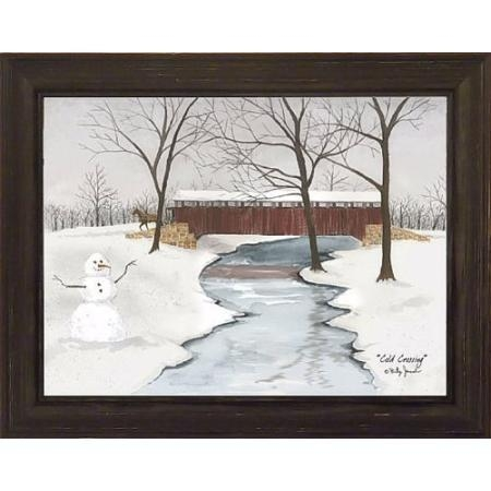206 Best Artbilly Jacobs Folk Art Images On Pinterest | Billy Inside Billy Jacobs Framed Wall Art Prints (View 20 of 20)