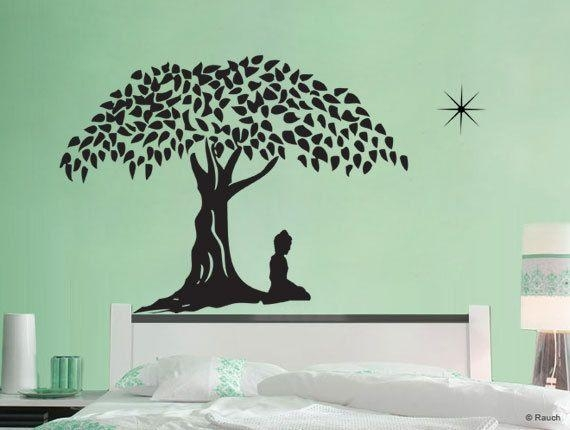 21 Best Buddha Images On Pinterest | Buddha Wall Art, Spirituality With Regard To Outdoor Buddha Wall Art (View 15 of 20)