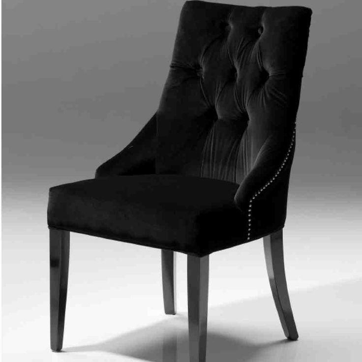 21 Best Superior Wood Dining Chairs Images On Pinterest | Dining Within Latest Black Dining Chairs (View 15 of 20)